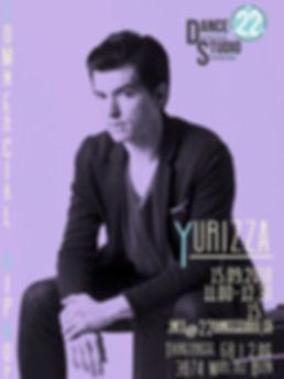 Yurizza 2018 .jpg