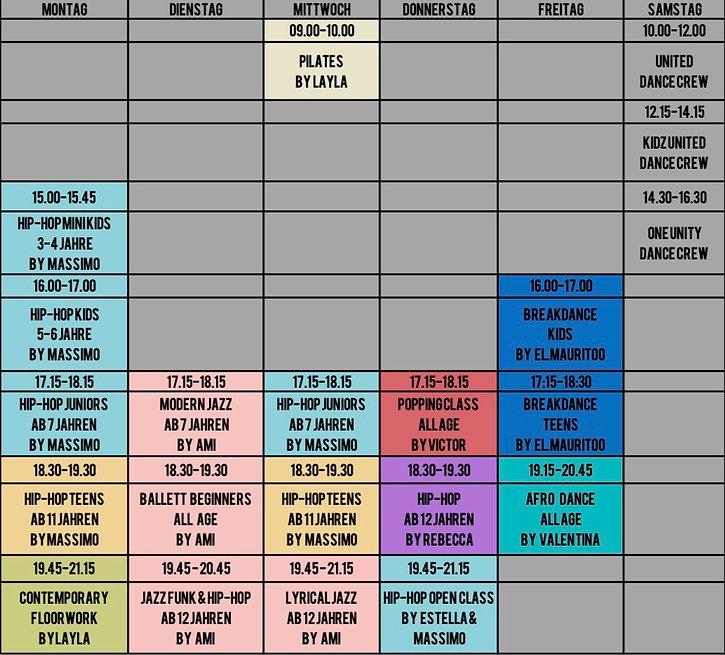 Stundenplan August 2021_edited.jpg