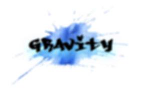 gravity_edited.jpg