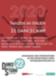 22DANCECAMP.jpg