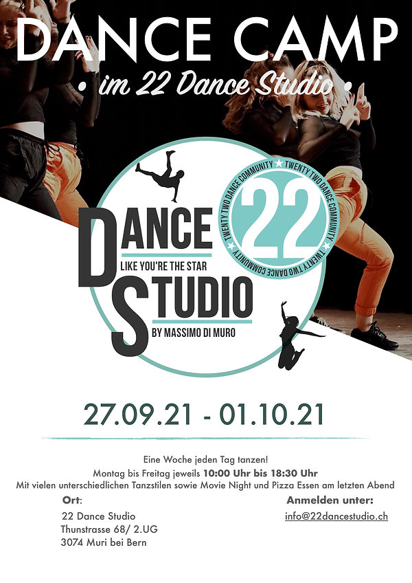 ENTWURF FLYER DANCECAMP2021_2.jpg