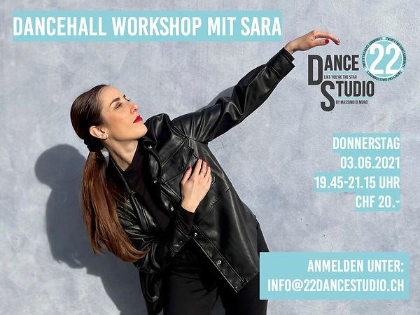 Dancehall Workshop mit Sara Juni 2021.jp
