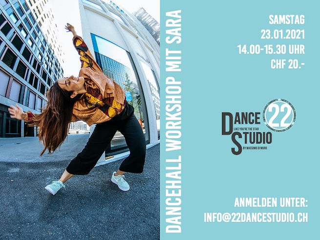 Dancehall Workshop mit Sara 2021.jpg
