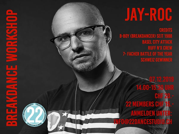 Jay Roc Workshop 2019.jpg
