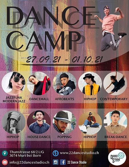 Flyer Dance Camp 2021.jpg