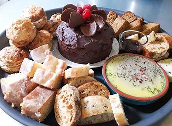 Afternoon Tea Platter.jpg