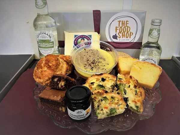 Afternoon tea hamper image.jpg