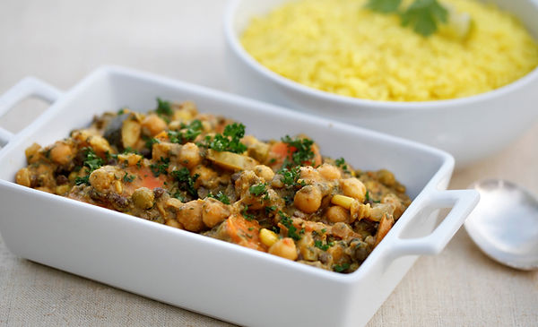 Vegetyable Curry 2.jpg