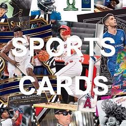 2020-Sports-Card-Release-Calendar-620x35
