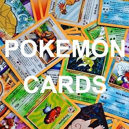 Shocked-Pikachu-looks-at-Pokemon-cards_e