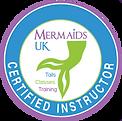 MermaidsUkInstructor1.png