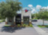 Taco-Bell-Oviedo-Florida-_DBI-25-dXsBg6A