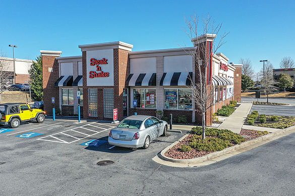 Steak-N-Shake-Acworth_DBI-23-80cn3TZN-DJ