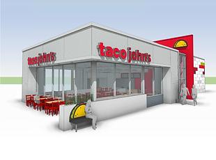 Taco Johns - 1.png