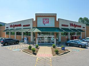 Walgreens 2.jpg