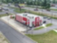 KFC---Ebensburg--PA_DBI-7-3rrrE7Fx-10SE.
