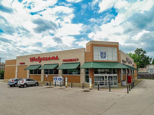 Walgreens_DBI-39-sWoy8zlP-DJI_0150.jpg