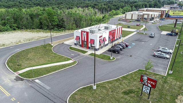 KFC---Ebensburg--PA_DBI-9-600ohwJd-10NE.