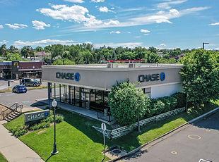Chase-Bank_DBI-31-d5SWjR6P-DJI_0228.jpg