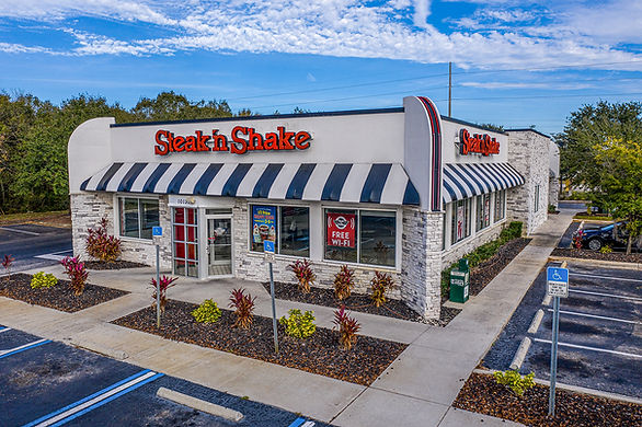 Steak-N-Shake-Riverview_DBI-2-2lbpDnNL-D