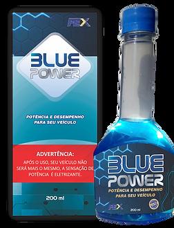 blue power produto.png