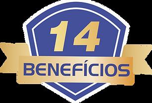 14 benefios.png