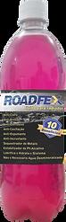 roadfex.png