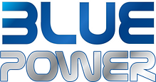 blue power.png