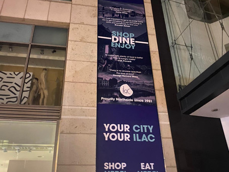 Tips for Outdoor Advertising