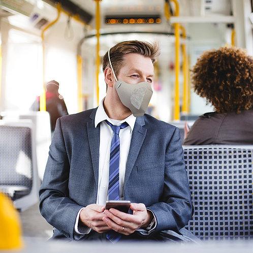 RAP Barrier Face Mask (Adult)