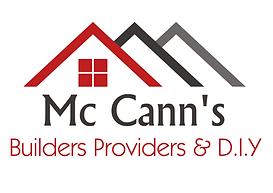 McCanns Logo.png
