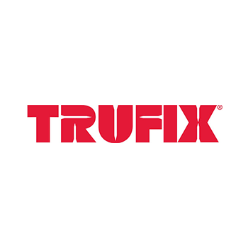 Trufix