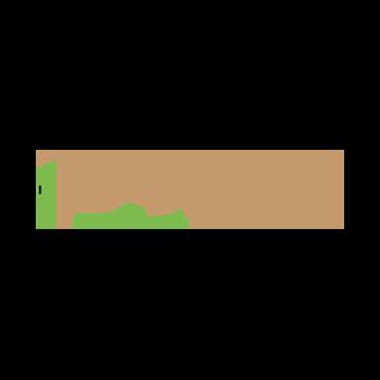 Doras Doors