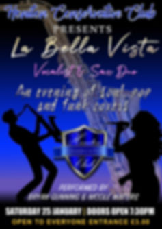 La Bella Vista Poster January 2020.jpg