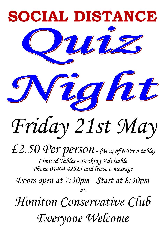 Con Club Quiz May '21 mK1_Page_1.jpg