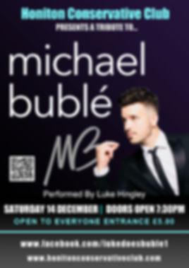 Michael Buble Poster.jpg