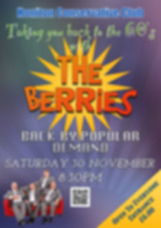 The Berries Poster.jpg