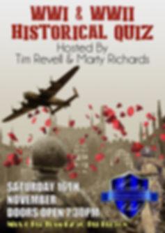 Wartime Quiz Poster.jpg