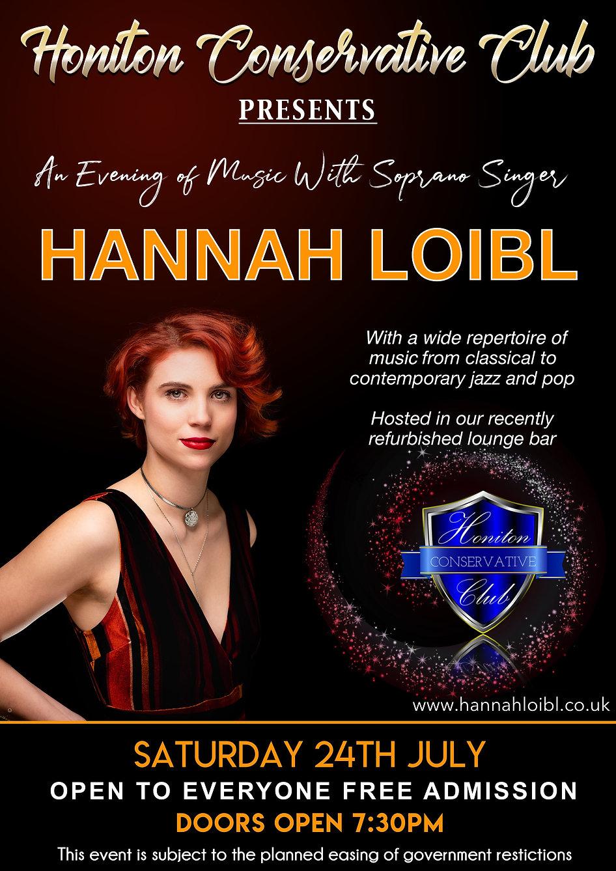 Hannah Loibl Jul'21.jpg