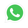 WhatsApp Icons.png