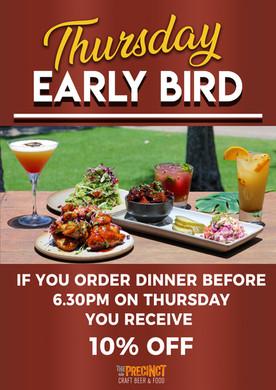 early bird poster .jpg
