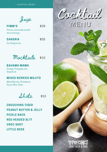 cocktail 1 .jpg
