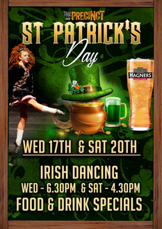 st paddys 2021 poster .png