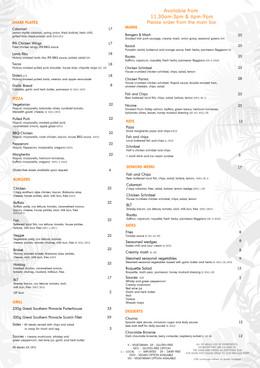 Main Menu - One Page 2021 .jpg