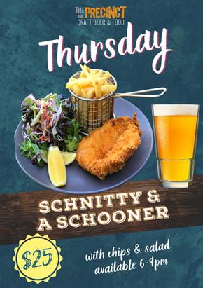 Schnitty & schooner-2.jpg