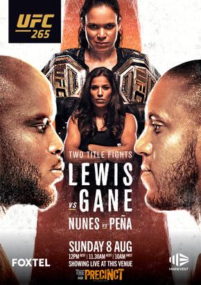 UFC265 poster.jpg