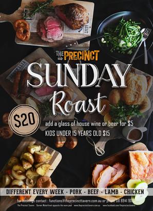 sunday roast 2 .jpg