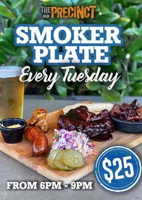 smoker plate poster .jpg