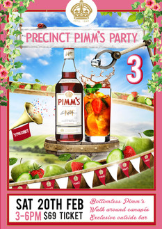 Pimms Party 3 poster .jpg