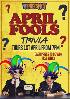 Fools Trivia Poster.jpg